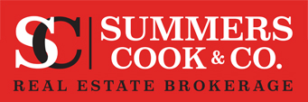 Summers Cook & Company